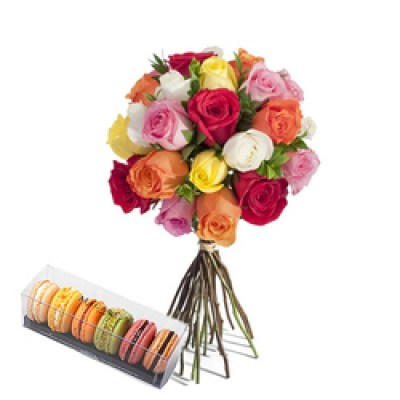 roses-and-macarons-250x250-28120