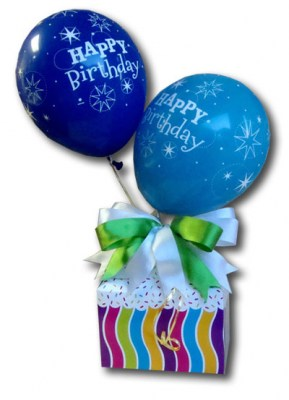 birthday-blast-gift-basket